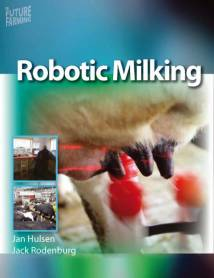 Robotic Milking