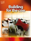Building for the cow