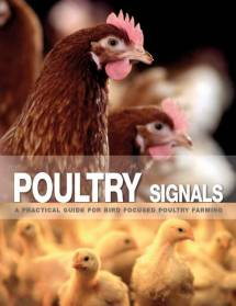 Poultry Signals - Chinese edition