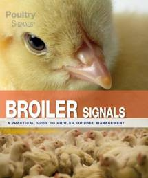 Broiler Signals e-learning modules + test (GB DEMO)