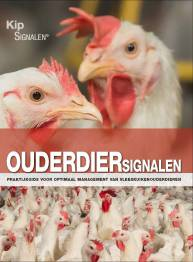 Breeder Signals - Dutch edition - expected April 2021