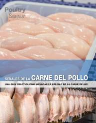 Broiler Meat Signals - Spanish  edition - Now available