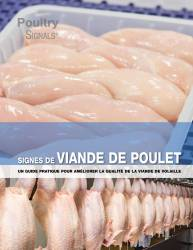Broiler Meat Signals - French edition