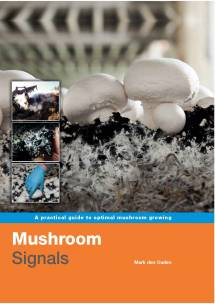 Mushroom Signals Essentials e-learning