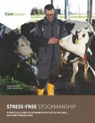 Stress-free stockmanship