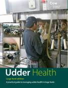 Udder Health - Large Herd edition